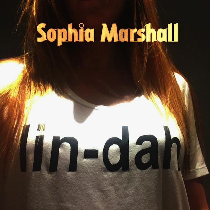 Lin-Dah | Sophia Marshall