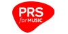 PRS for Music | Sophia Marshall