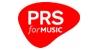 PRS for Music | Sophia Marshall